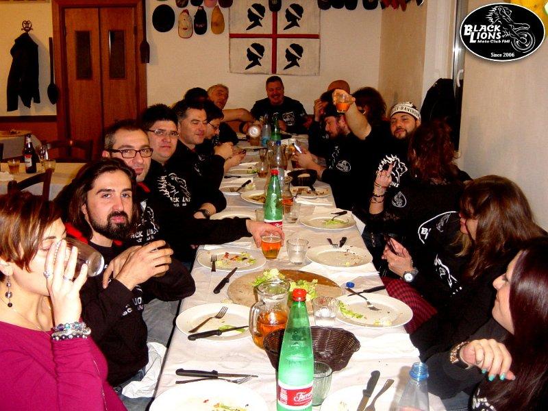 Roma reunionpizza il giardino segreto - Pizzeria con giardino roma ...